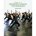 Introduction to modern dance techniques.